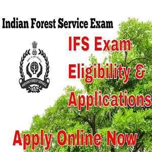 IFS Exam 2020-Important Dates, Eligibility Criteria, and Syllabus