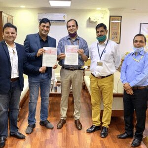 Tribal Development Department, Government of India  collaborates with STEPapp to bring gamified learning to underprivileged students