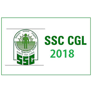 Last minute tips to crack SSC CGL 2018 Exam
