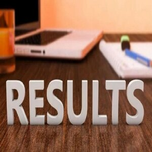 ICSI CS Professional & Executive Programme: Read on to Know about Date and Time of Result Declaration