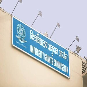 Applications re-open for National Fellowship for Persons with Disability: Read to Know more