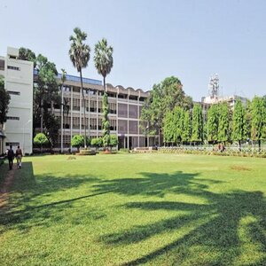 IIT Bombay Ranked Best in the Country in the 2021 QS World University Rankings