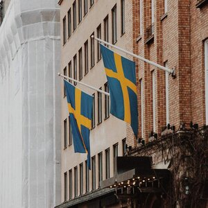 Higher Education in Sweden and the Unique Opportunities