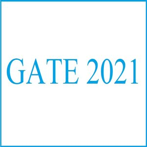 Gate 2021 Mock Test Papers Available Now, Read for more info