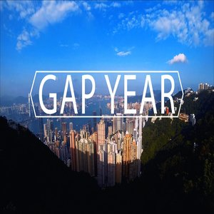 Why Taking A Gap Year Can Be A Payback For You?
