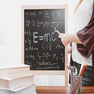 5 Ways Algebra Helps Us in Real Life