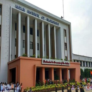 IIT Kharagpur set to Skill Students and Scientists in High-Performance Computing (HPC) and Artificial Intelligence