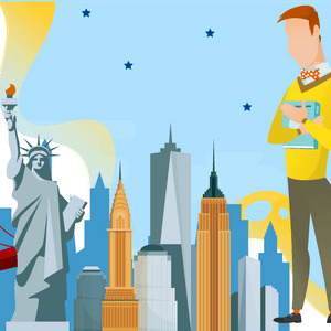 Aspire to Study in the USA? – Read what Top US College Experts Advice!