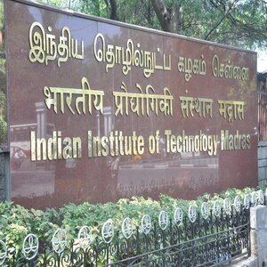 IIT Madras Digital Skills Academy Launches New Online Course in 'Business Accounting Process'