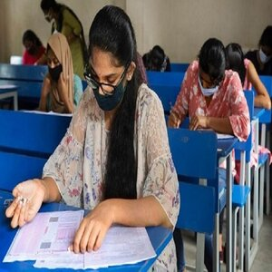 AYUSH Counselling 2020: Registration for NEET Qualified Candidates Starts from 26th November