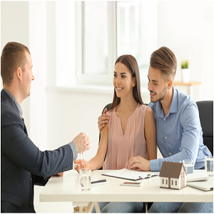 5 Tips to Starting a Career in the Mortgage Industry