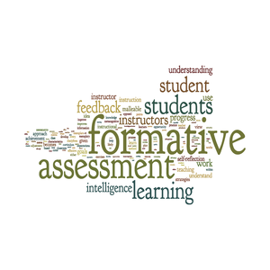 Benefits of Formative Assessment to help Students' Growth