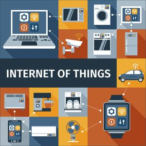 Why Now is the Right Time to Pursue a Course in IoT
