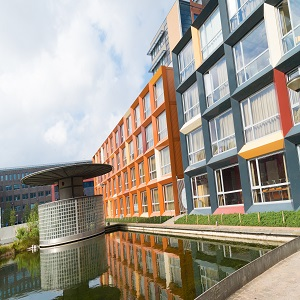 11 Things To Consider When Choosing Student Housing