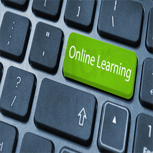 How Online Learning is becoming Mainstream?