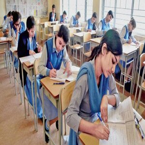 NTA Adds Two Overseas Exam Centres for JEE Main March 2021 Session