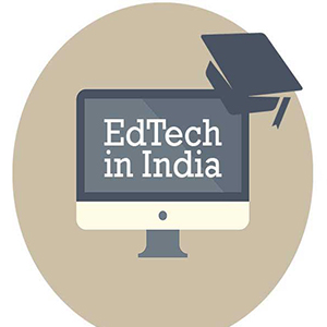 Edutech is Redefining the Face of Education in India
