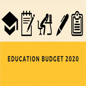 Big Takeaways For Students In Budget 2020