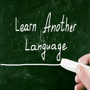 How does Knowing a Second Language Help with Jobs?