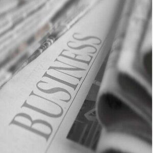 Why Business Journalism is Becoming Popular?