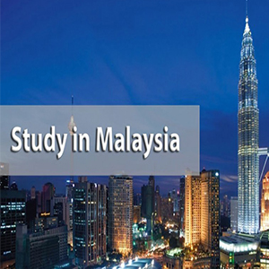 Study in Malaysia: Know Top Universities, Courses and Admission procedure