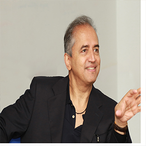 Dr Devi Shetty is Chairperson of Board of Governors of IIM Bangalore
