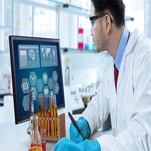 Is Studying Pharmacy a Good Career Option in India?