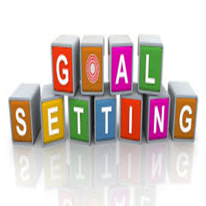 Setting Goals is the Secret to Success