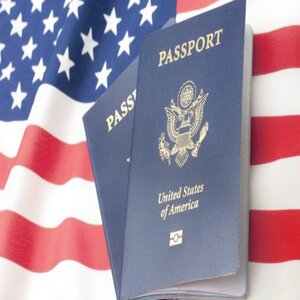 Appointments For US Student Visa Interviews to Open on Monday