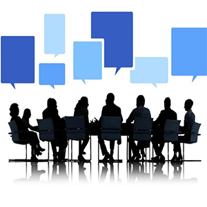 Ways to Prepare for Group Discussion