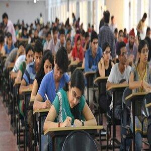 SBI Clerk 2021 Exam: Registration Starts from Today