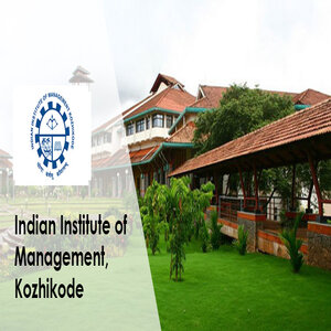 IIM Kozhikode Joins Hands with upGrad To Introduce New HR Management Course