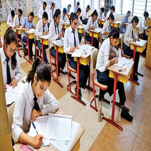 CBSE Exams 2021 Datesheet Announcement, Read below to know more details