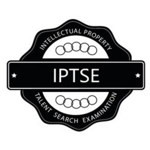 Registration Begins for Intellectual Property Talent Search Examination (IPTSE)-2020