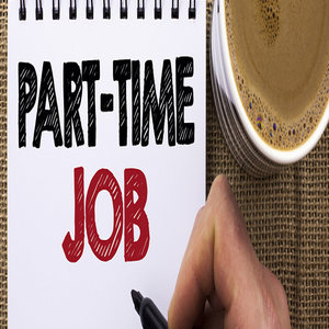 Benefits of Part-Time Jobs for Students