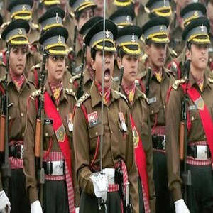 National Defence Academy Opens to Women after the Supreme Court Push