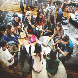 5 Reasons Why Student Unions Exist And How They Help Students Cope With College Life