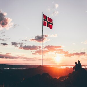 Higher Education in Norway and things to know about it