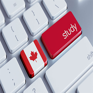 Reasons why Canada should be Your Next Study Destination