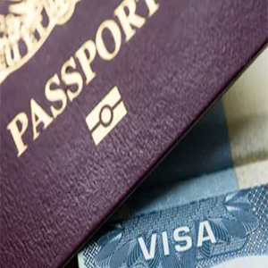 How to Successfully Secure your US Student Visa