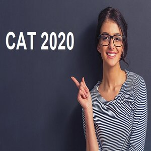 How to Get Ready for CAT 2020 in an Efficient and Effective Manner