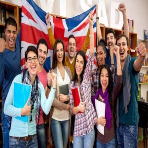 United Kingdom to Launch New Graduate Route for International Students from July 1