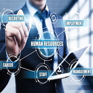 Human Resources Managers Education, Entrance Examination, Career, Salary, and Future scope
