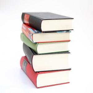 Students Shun New Textbooks to Reduce Education Expenses