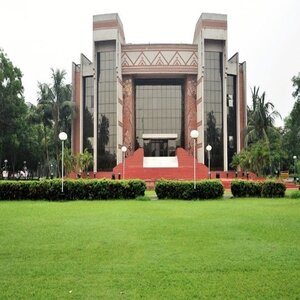 IIM-Calcutta introduces one-year healthcare management executive programme