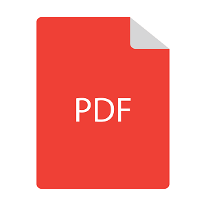 3 Essential Tools That You Can Easily Utilize Using PDFBear