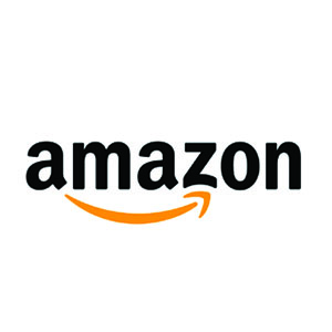 Top 10 Amazon Products This Week: A Must Have