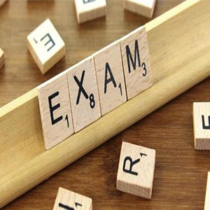 How To Handle Exam Stress And Test Anxiety During Exams