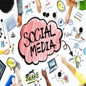 How students can use Social Media to Leverage their Employment Opportunities