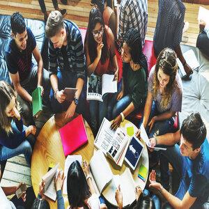 Ultimate Preparation Tips for Company Secretariat Exam